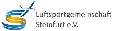 LSG Steinfurt e.V.