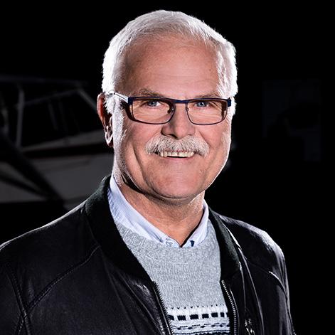 Karl-Heinz Schröder
